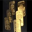 純金・純プラチナ製インゴットの買取